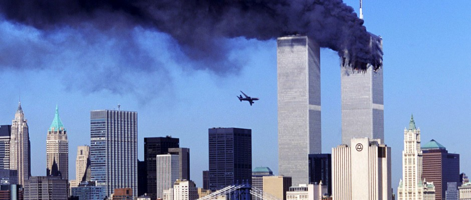 9/11 Debunked