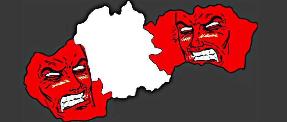 Kultúrna obyčaj Slovakistanu