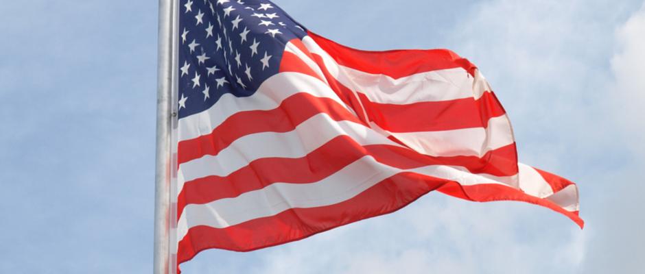 Spojené kritiky americké